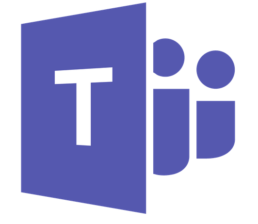 How-To: Microsoft Teams